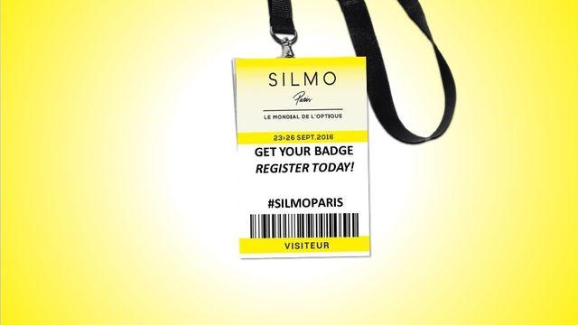 2016 SILMO.jpg