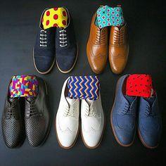 84bba31123b3bf15158c3e549cbadc40--fun-socks-mens-socks.jpg