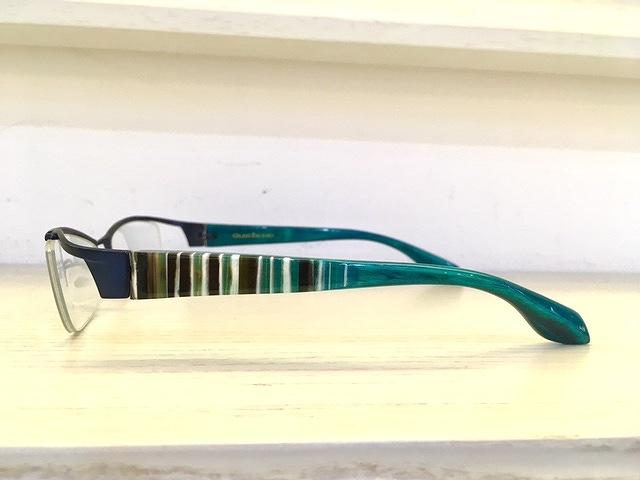 グラスファクトリー イルビレッタ glassfactory (1).jpg