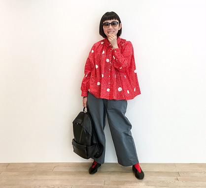 グラスファクトリー 女性用サングラス 神戸 オシャレサングラス レディース.jpg