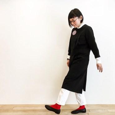 グラスファクトリー 神戸 アンバレンタイン 女性用 オシャレメガネ.jpg