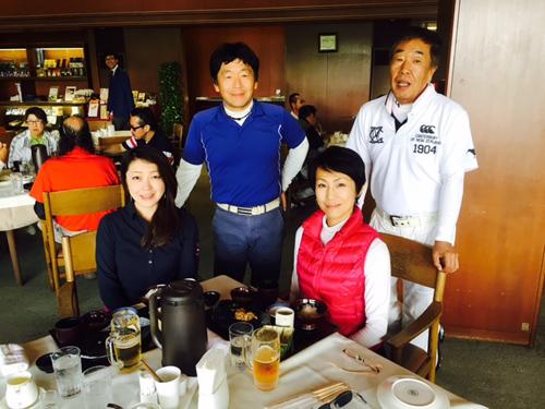 ゴルフコンペ グラスファクトリーカップ 神戸4.jpg