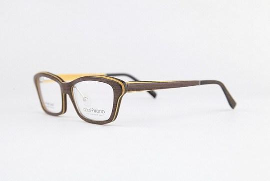 ゴールドアンドウッド 木の眼鏡 木のメガネ 神戸.jpg