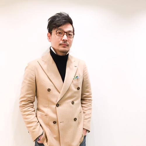 ツァイス眼鏡 ツァイスメガネ コーディネート 神戸 軽いメガネ1.jpg