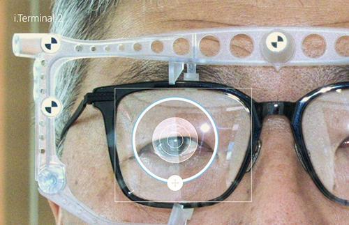 ドイツ式最先端両眼視機能検査 神戸 プリズムメガネ2.JPG
