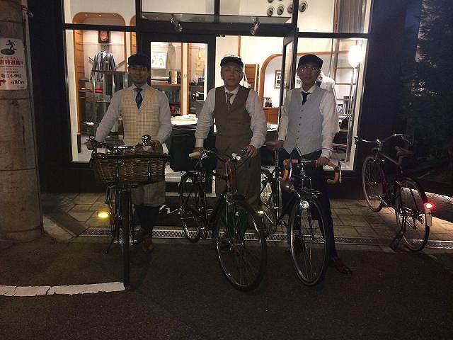 ナイトラン NIGHT RUN ツイードラン TWEED RUN j自転車 サイクリング.jpg