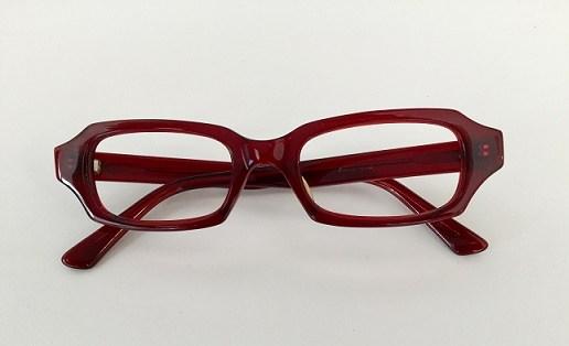 プラスチックメガネフレーム 艶出し 磨き 神戸 眼鏡リペア.jpg