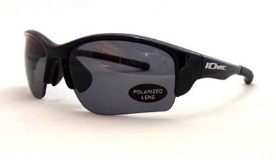 偏光レンズ付きサングラス 釣り用サングラス イオミックスポーツサングラス.jpg