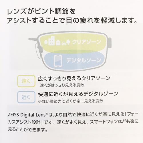 眼の疲れを減らすデジタルレンズ仕組み画像.JPG
