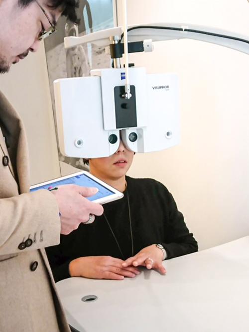 神戸 ZEISS ツァイス メガネ 両眼視機能検査 ドイツ式2.JPG