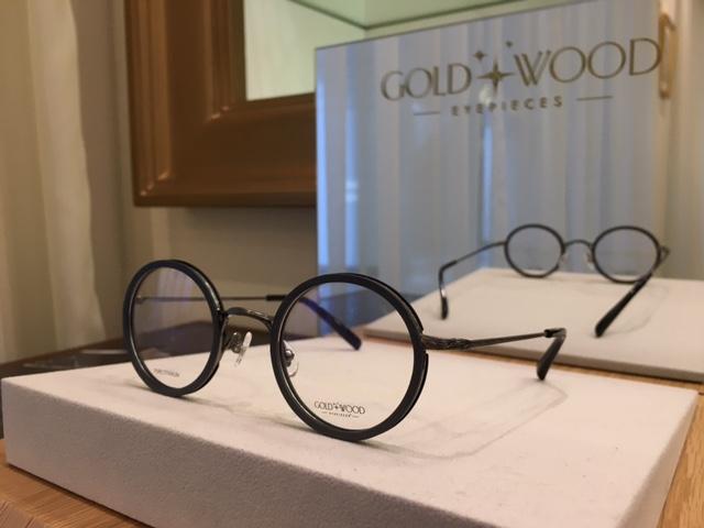 GOLD&WOOD TITAN01.JPG