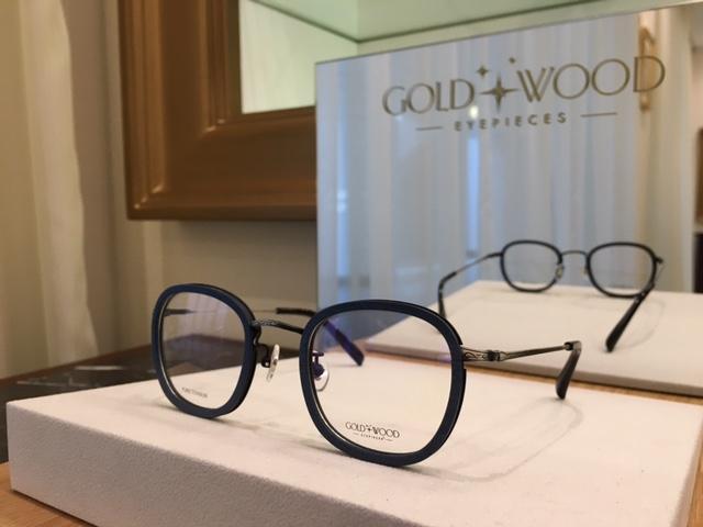 GOLD&WOOD TITAN02.JPG