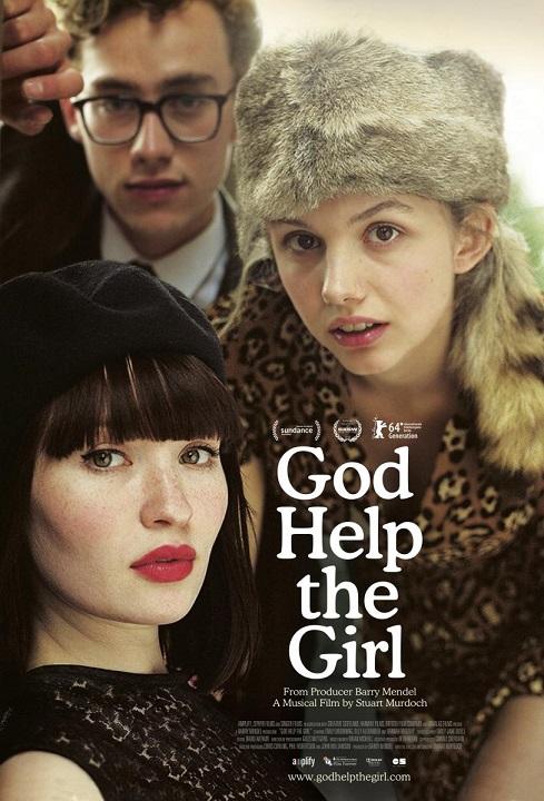 God_Help_the_Girl-.jpg
