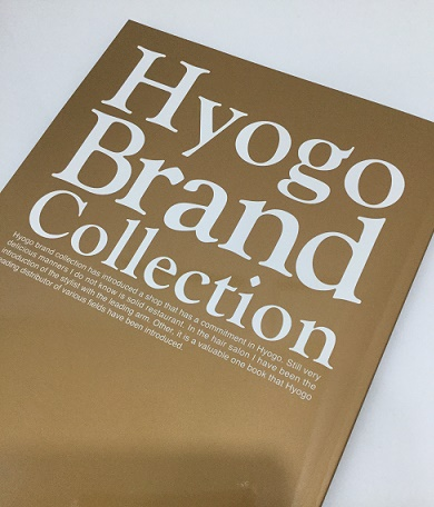 HYOGO BRAND COLLECTION (2).JPG