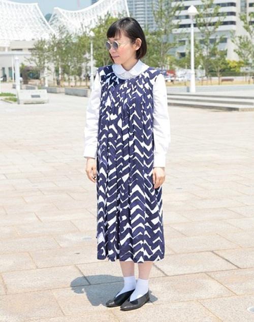 MATSUDA マツダメガネ サングラス 神戸 レディース 丸メガネ.jpg