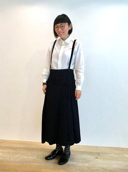 MATSUDA マツダメガネ 神戸 レディース ボストン眼鏡.jpg