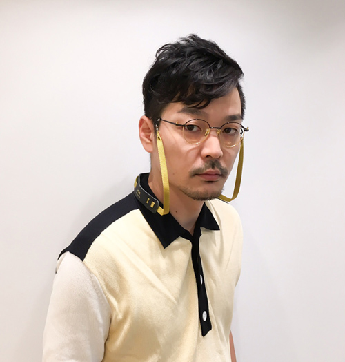PINE パイン メガネ グラスコード 神戸 取り扱い.jpg