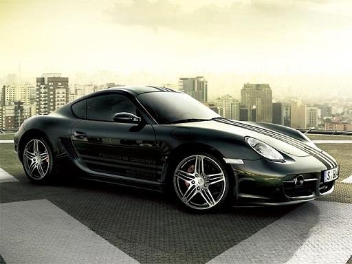 Porsche-cayman.jpg