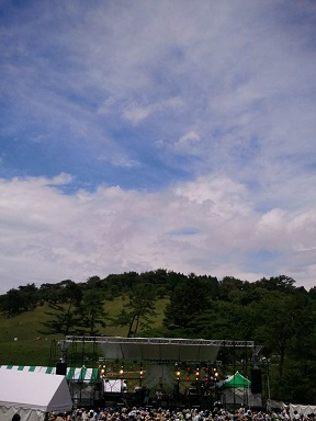 ROKKO SUN MUSIC 2013.jpg