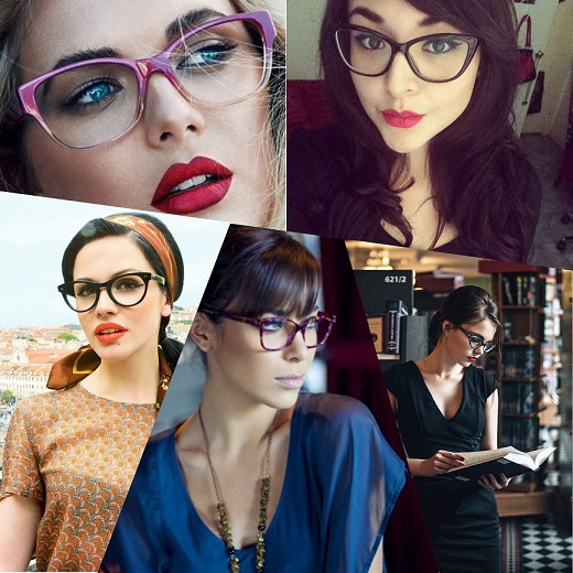 catseeye_glasses.7jpg.jpg