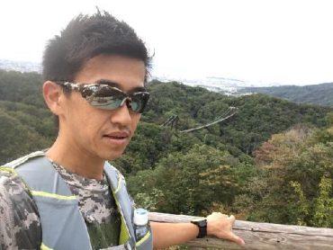 iomic_sg_kamo-370x278.jpg