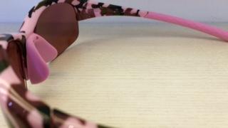 pink (1).jpg