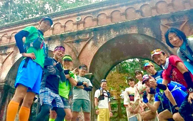 trail_run2 (3).jpg