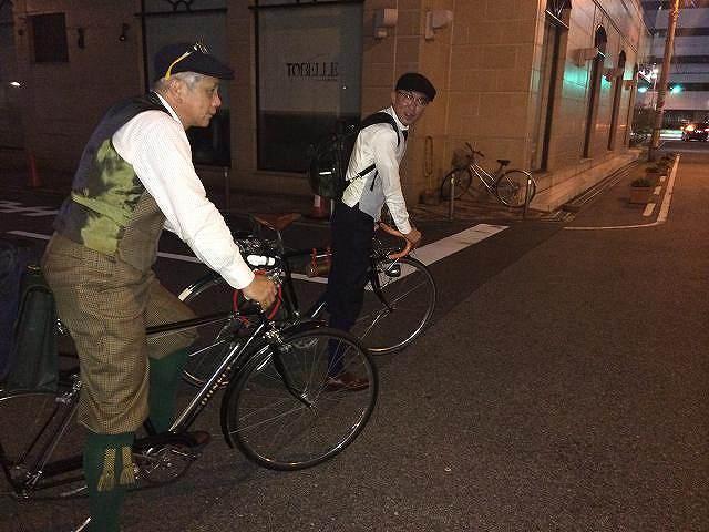 ナイトラン NIGHT RUN ツイードラン TWEED RUN j自転車 サイクリング (2).jpg