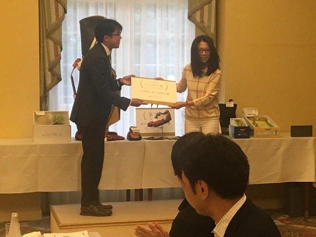 太平洋クラブ成田コース イルビレッタ6.jpg