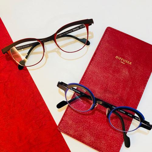 手元用メガネ 近く用メガネおしゃれな老眼鏡 かわいいメガネ オシャレ眼鏡神戸.jpg