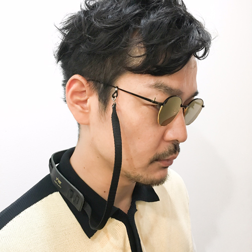 菅田将暉着用 丸メガネ PINE パイン メガネ サングラス 神戸.jpg