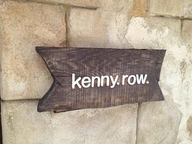 KENNY ROW.JPG