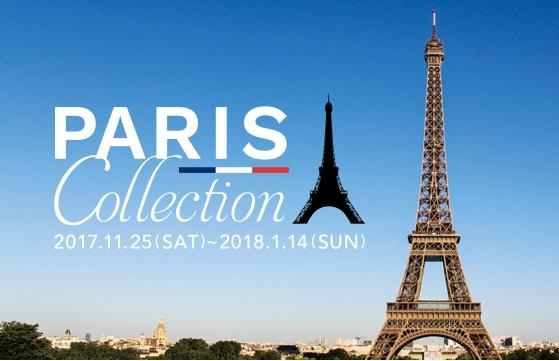 PARIS COLLECTION.jpg