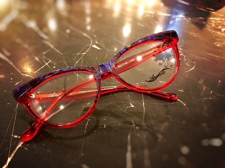 catseye_glasses8 (2).JPG