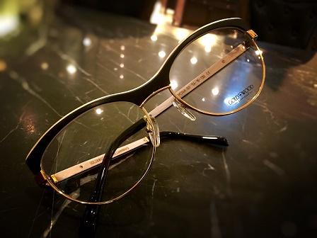 catseye_glasses8 (3).JPG