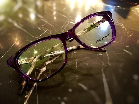 catseye_glasses8 (4).JPG
