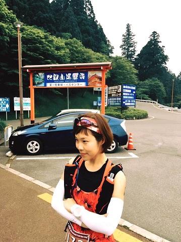 iomic_hieizan.jpg